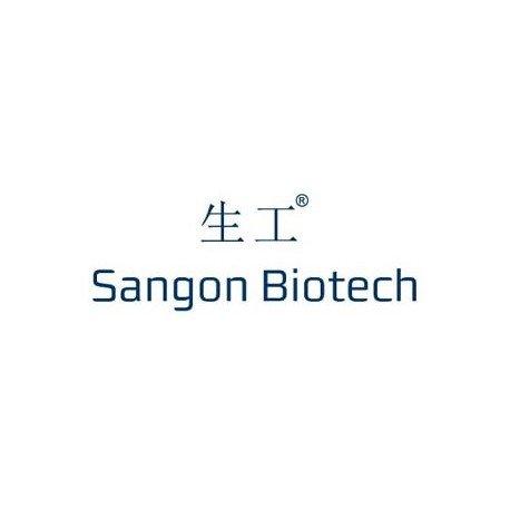 Anti-TFF3 rabbit polyclonal antibody
