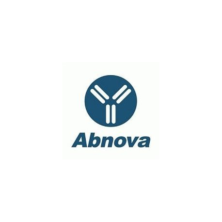 Aqp4 polyclonal antibody (ATTO 594)